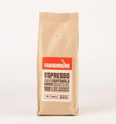 Espresso-gemahlen-500g