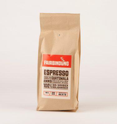 EspressoBohne500_